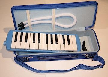 Keyboards & Melodicas Melodica 25 Note