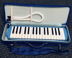 Keyboards & Melodicas Melodica 32 Note