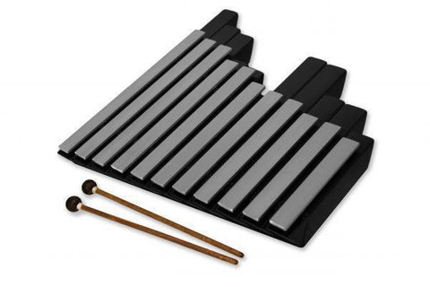 Marimbas & Xylophones A Minor Wing (Pentatonic)