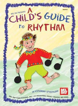 Media A Child's Guide to Rhythm