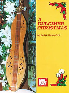Media A Dulcimer Christmas