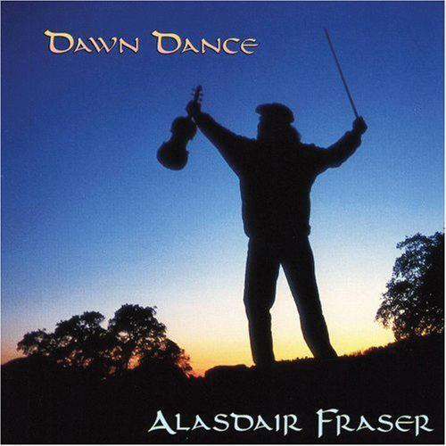 Media Alasdair Fraser - Dawn Dance