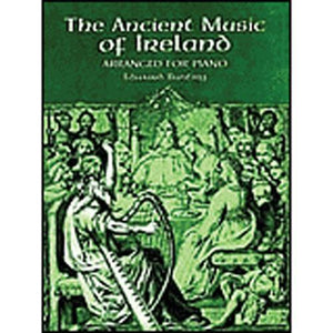 Media Ancient Music Of Ireland