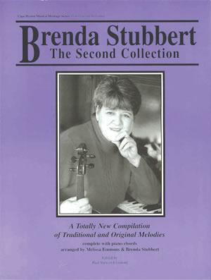 Media Brenda Stubbert's - The Second Collection