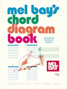 Media Chord Diagram Book