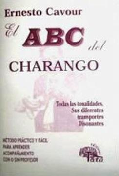 Media El ABC Del Charango