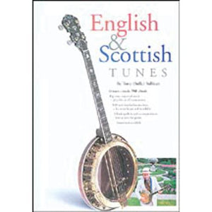 Media English and Scottish Tunes