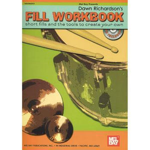 Media Fill Workbook, Short Fills & The Tools To Create Your Own
