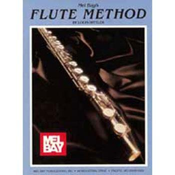 Media Flute Method