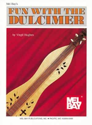 Media Fun with the Dulcimer
