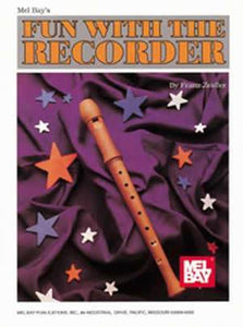 Media Fun with the Recorder