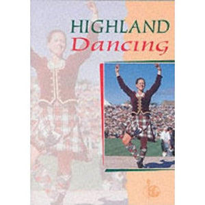 Media Highland Dancing