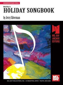 Media Holiday Songbook