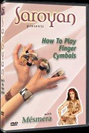 Media How To Play Finger Cymbals