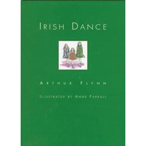 Media Irish Dance
