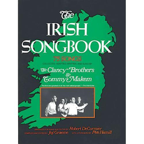 Media Irish Songbook