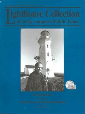 Media Lighthouse Collection   Book/CD Set