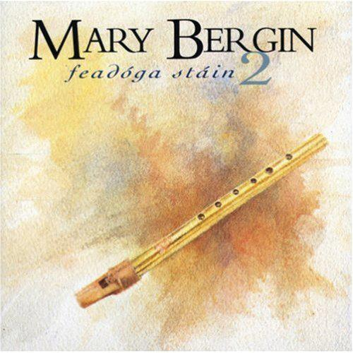 Media Mary Bergin - Feodoga Stain 2