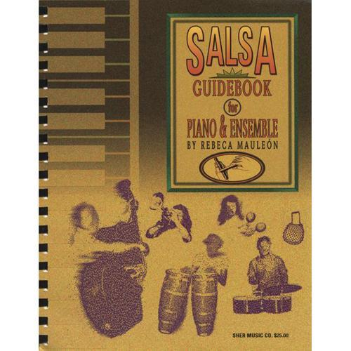 Media Salsa Guidebook