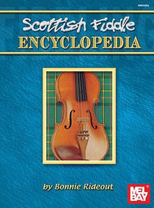Media Scottish Fiddle Encyclopedia