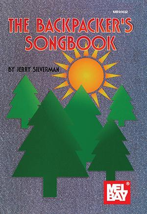 Media The Backpacker's Songbook