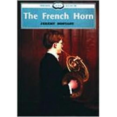 Media The French Horn
