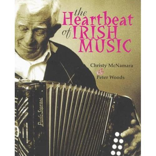 Media The Heartbeat of Irish Music