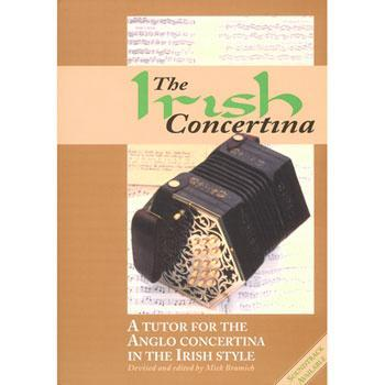 Media The Irish Concertina