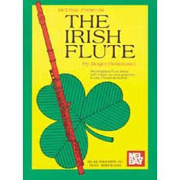 Media The Irish Flute