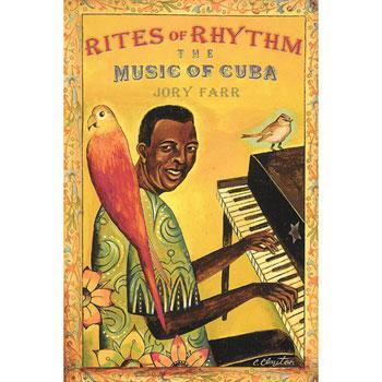 Media The Right of Rhythm - History of Cuban Music