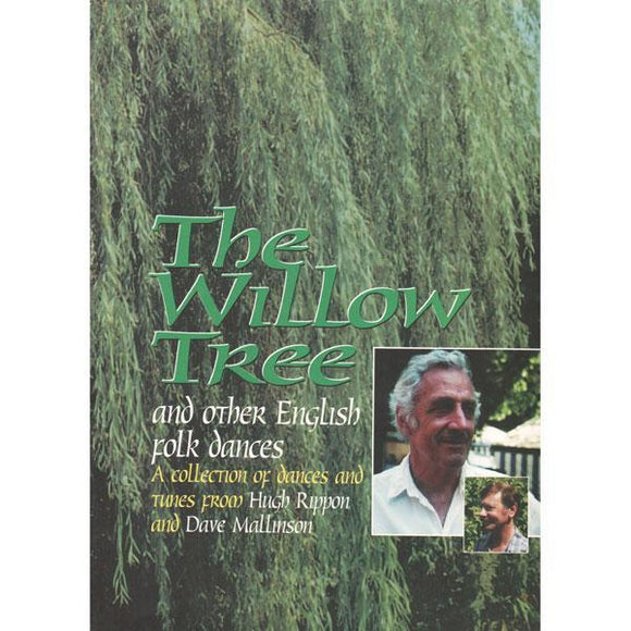 Media The Willow Tree and Other English Folk Dances