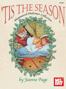 Media Tis the Season: Hammered Dulcimer Collection