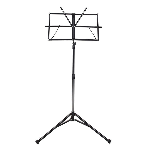 Music Stands Folding Music Stand