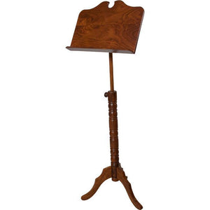 Music stands Music Stand, Boston, Single Tray