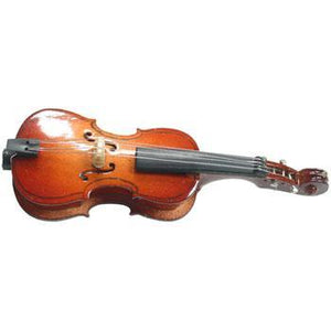 Musical Gifts Cello Magnet