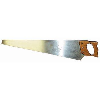 Musical Saws Tenor Saw, 26