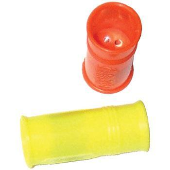 Musical Toys Siren Whistle