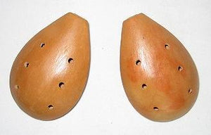 Ocarinas Smooth Pro-Quality Ocarina