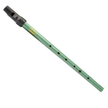 Pennywhistles Celtic Tinwhistle in D