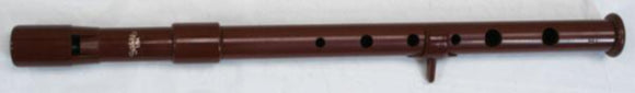 Susato High E Tunable Kildare Pennywhistle