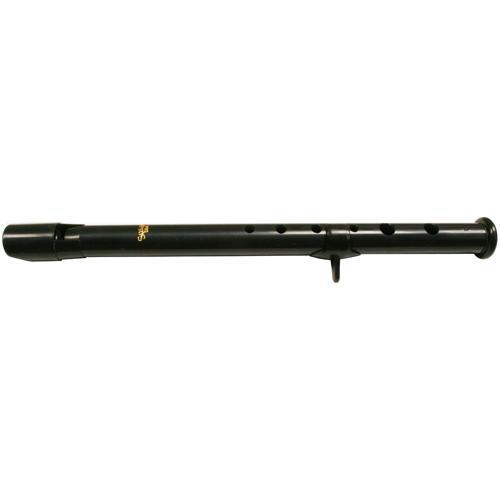 High G Very Small Bore Susato Pennywhistle, One Piece