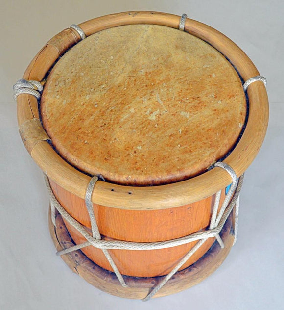 Percussions - Others Tambora Dominicana