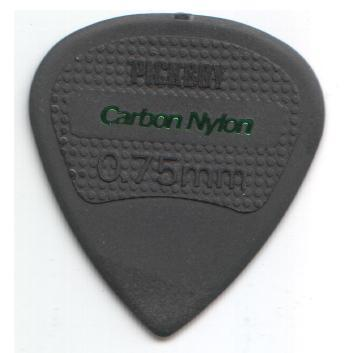 Picks Carbon Graphite