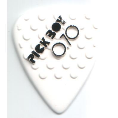 Picks Ceramic with