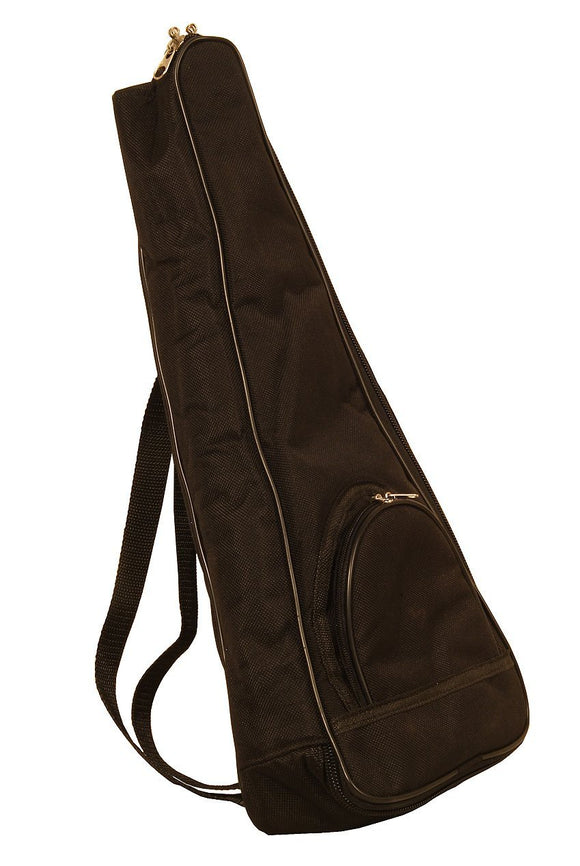 Psalteries Roosebeck Gig Bag for Alto Psaltery