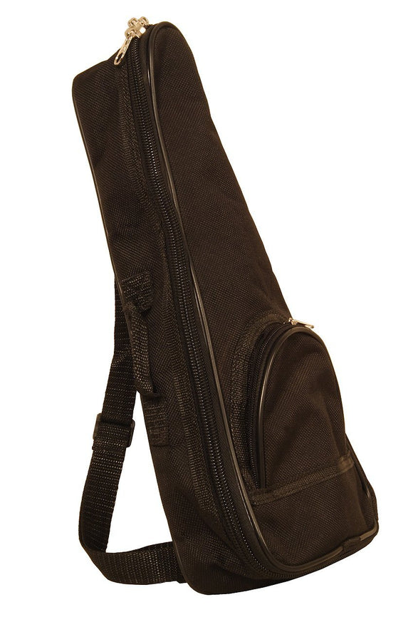 Psalteries Roosebeck Gig Bag for Soprano Psaltery