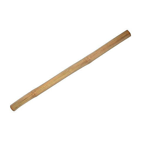 "Rainsticks Rain Stick, 39"" long"