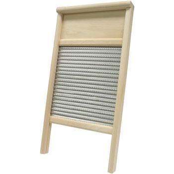 Rub Boards Large Musical Washboard