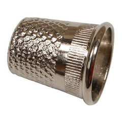 Large Thimble each