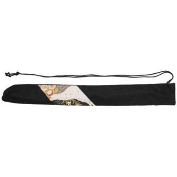 Shakuhachi Shakuhachi Case with Vapor Barrier